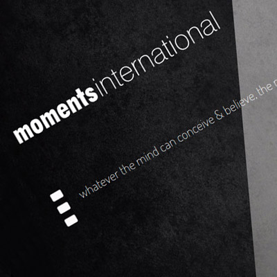 Moments International