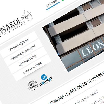leonardi-preview