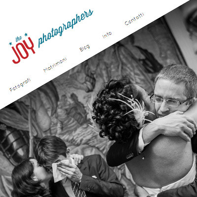 joyphotographers-preview