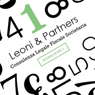 Sito Leoni & Partners