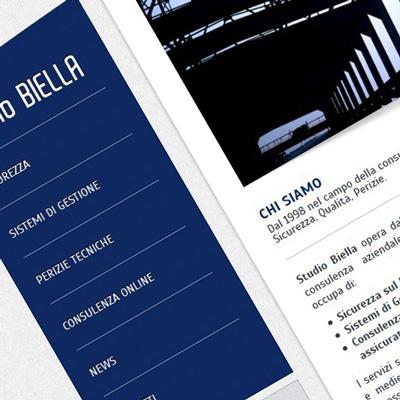 Studio Biella Monza - Consulenze Legali