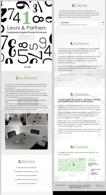 Onepage Mobile